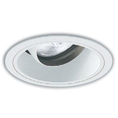 遠藤照明 LEDZ ARCHI series ユニバーサルダウンライト ERD4220W