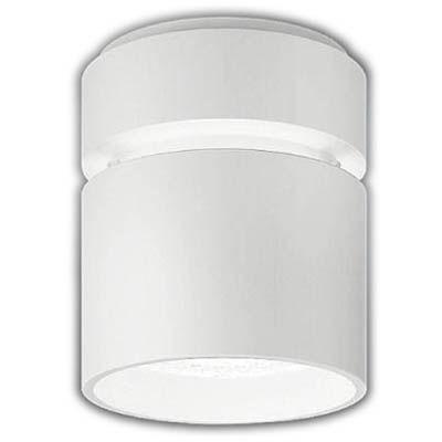 遠藤照明 LEDZ HIGH-BAY series シーリングダウンライト ERG5143W
