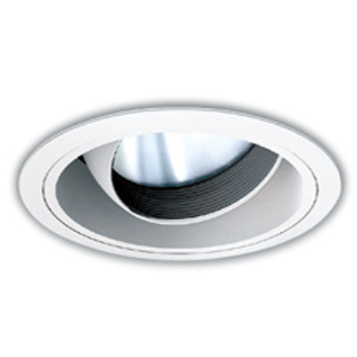 遠藤照明 LEDZ ARCHI series ユニバーサルダウンライト ERD5643W