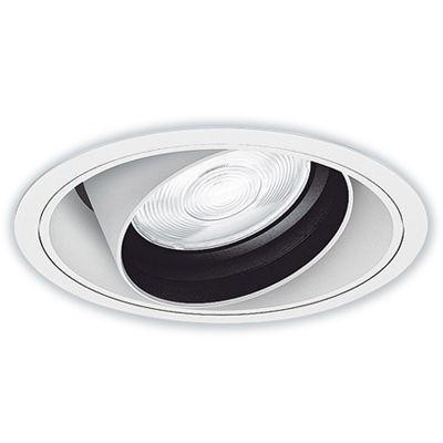 遠藤照明 LEDZ ARCHI series ユニバーサルダウンライト ERD4234W-S