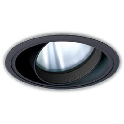 遠藤照明 LEDZ ARCHI series ユニバーサルダウンライト ERD5640B