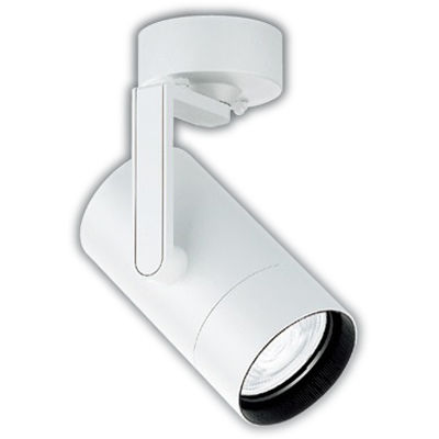 遠藤照明 LEDZ ARCHI series グレアレススポットライト ショートフード ERS5159W