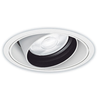 遠藤照明 LEDZ ARCHI series ユニバーサルダウンライト ERD4481W-S