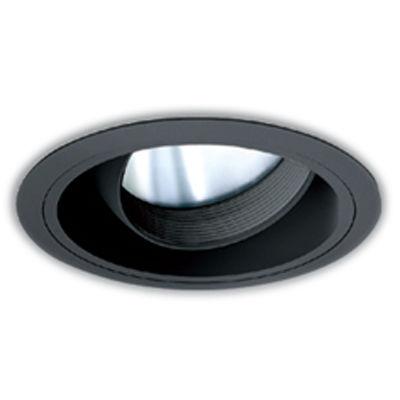 遠藤照明 LEDZ ARCHI series ユニバーサルダウンライト ERD4448B