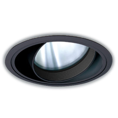 遠藤照明 LEDZ ARCHI series ユニバーサルダウンライト ERD5641B