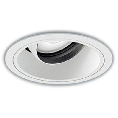 遠藤照明 LEDZ ARCHI series ユニバーサルダウンライト ERD4860W