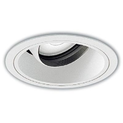遠藤照明 LEDZ ARCHI series ユニバーサルダウンライト ERD4877W