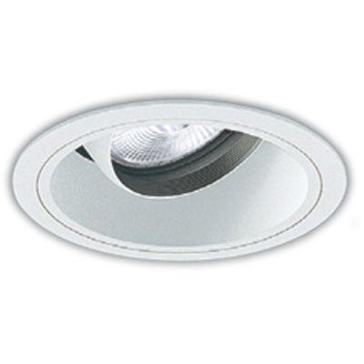 遠藤照明 LEDZ ARCHI series ユニバーサルダウンライト ERD4249W