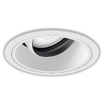 遠藤照明 LEDZ ARCHI series ユニバーサルダウンライト ERD4876W