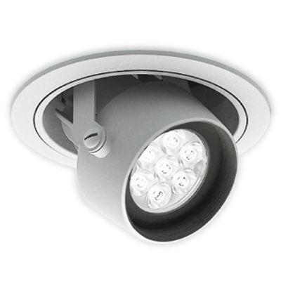 遠藤照明 LEDZ Rs series ダウンスポットライト ERD2398W