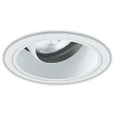 遠藤照明 LEDZ ARCHI series ユニバーサルダウンライト ERD4282W