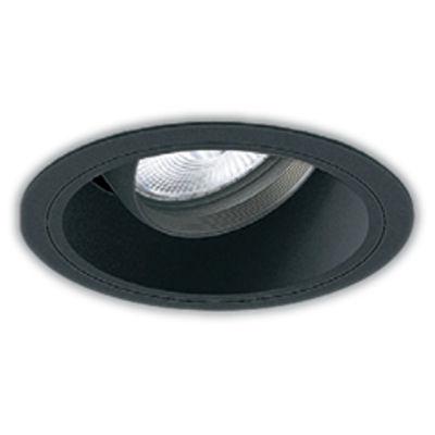遠藤照明 LEDZ ARCHI series ユニバーサルダウンライト ERD4874B