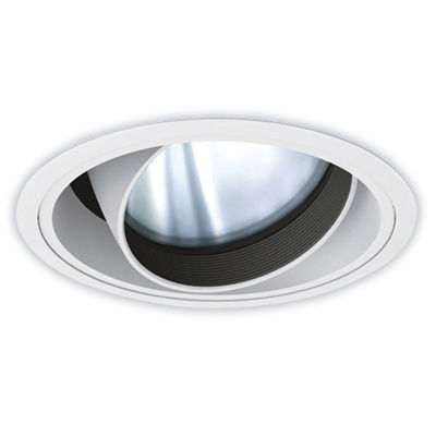 遠藤照明 LEDZ ARCHI series ユニバーサルダウンライト ERD4480W-S
