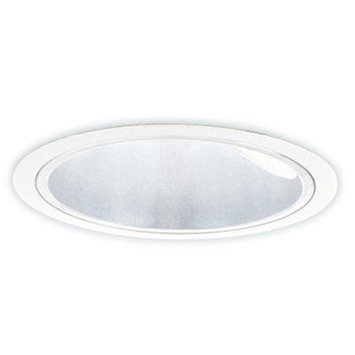 遠藤照明 LEDZ Rs series グレアレスウォールウォッシャーダウンライト ERD2360S-S
