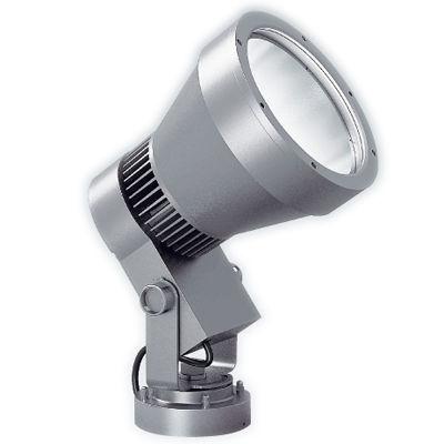 遠藤照明 LEDZ ARCHI series アウトドアスポットライト ERS4132S