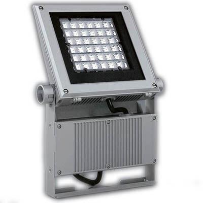 遠藤照明 LEDZ Ss series アウトドアスポットライト(看板灯) ERS3416S