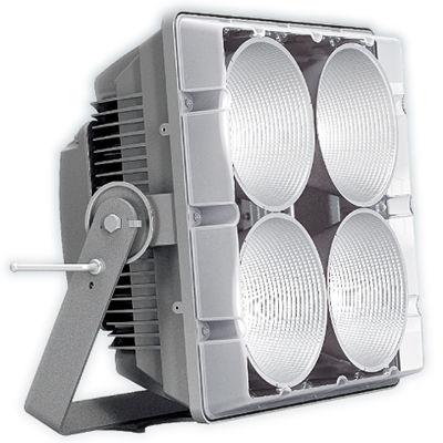 遠藤照明 LEDZ ARCHI series アウトドアスポットライト ERS4109S