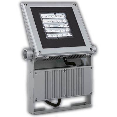 遠藤照明 LEDZ Ss series アウトドアスポットライト(看板灯) ERS3413S