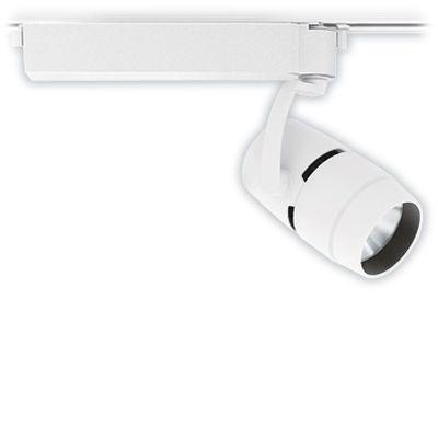 遠藤照明 LEDZ ARCHI series スポットライト ERS4425W