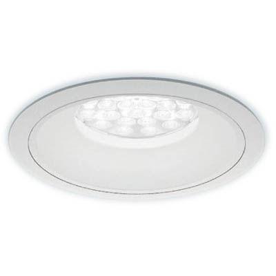 遠藤照明 LEDZ Rs series 軒下用ベースダウンライト ERD2056W
