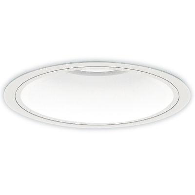 遠藤照明 LEDZ HALL series ベースダウンライト:白コーン ERD5034W