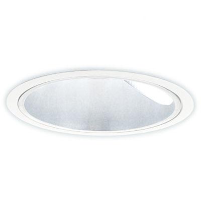 遠藤照明 LEDZ Rs series グレアレスウォールウォッシャーダウンライト ERD2363S-S