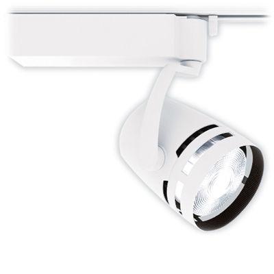 遠藤照明 LEDZ ARCHI series 生鮮食品用照明(スポットライト) ERS5012W