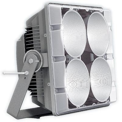 遠藤照明 LEDZ ARCHI series アウトドアスポットライト ERS4101S
