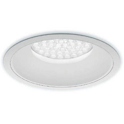遠藤照明 LEDZ Rs series 軒下用ベースダウンライト ERD2072W