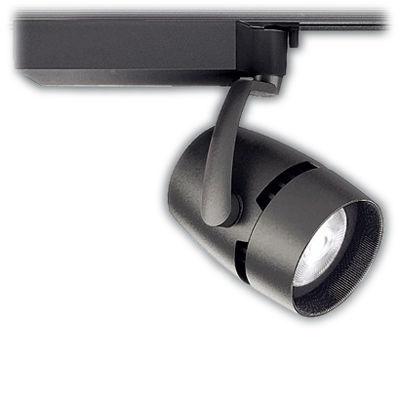 遠藤照明 LEDZ ARCHI series スポットライト ERS4144B