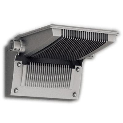 遠藤照明 LEDZ Mid Power/Ss series/LEDZ Ss series テクニカルブラケット/アウトドアテクニカルブラケット ERB6518S