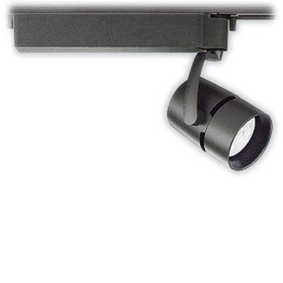 遠藤照明 LEDZ ARCHI series スポットライト ERS4294B