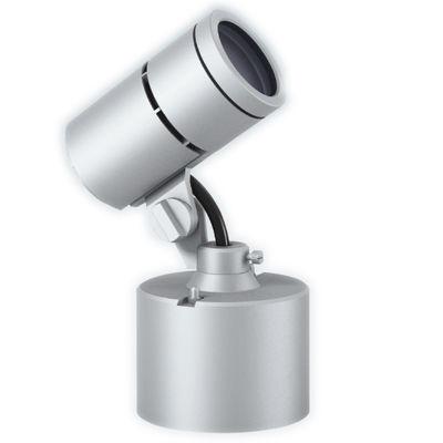 新入荷 遠藤照明 LEDZ Rs Rs series アウトドアスポットライト ERS3137SA 遠藤照明 ERS3137SA, JET PRICE:cf382cc2 --- polikem.com.co