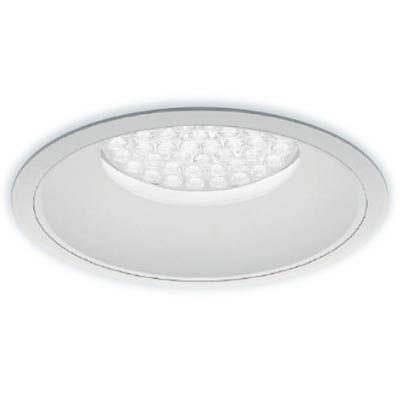 遠藤照明 LEDZ Rs series 軒下用ベースダウンライト ERD2070W