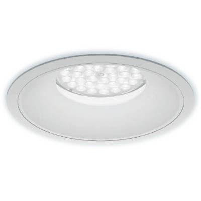 お待たせ! 遠藤照明 Rs LEDZ Rs LEDZ series 軒下用ベースダウンライト 遠藤照明 ERD2065W, アライチョウ:9cf1d72a --- canoncity.azurewebsites.net