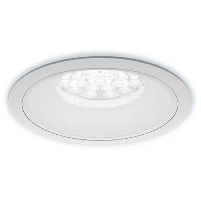 遠藤照明 LEDZ Rs series 軒下用ベースダウンライト ERD2059W