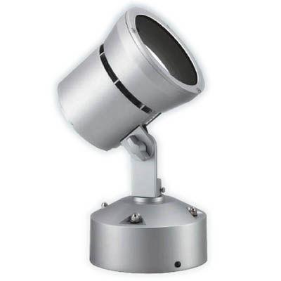 遠藤照明 LEDZ Rs series アウトドアスポットライト ERS3610S