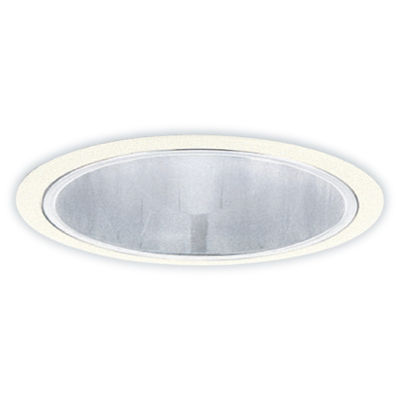 遠藤照明 LEDZ Rs series グレアレスベースダウンライト ERD2338S-S