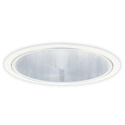 遠藤照明 LEDZ Rs series グレアレスベースダウンライト ERD2670S-S