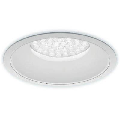 遠藤照明 LEDZ Rs series 軒下用ベースダウンライト ERD2073W