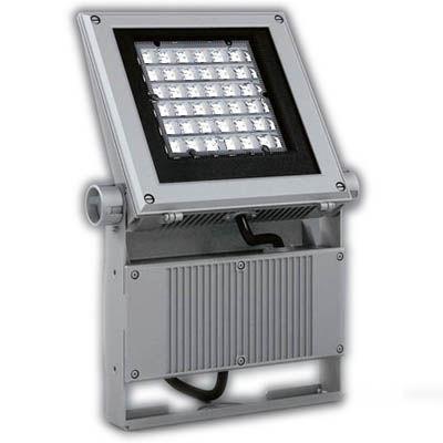 遠藤照明 LEDZ Ss series アウトドアスポットライト(看板灯) ERS3773S