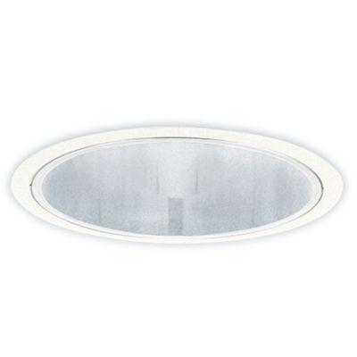 遠藤照明 LEDZ Rs series グレアレスベースダウンライト ERD2352S-S