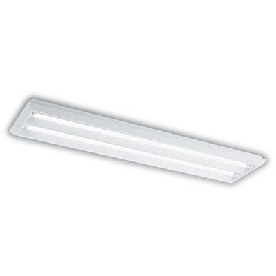 遠藤照明 LEDZ TUBE-Ss TYPE series series ERK9087W ベースライト 下面開放形 TUBE-Ss ERK9087W, セラミカオンラインショップ:29f8128c --- gamenavi.club