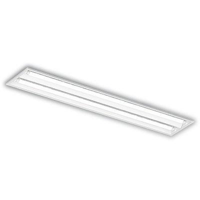 遠藤照明 LEDZ TUBE-Ss TYPE series ベースライト 下面開放形 ERK9341W