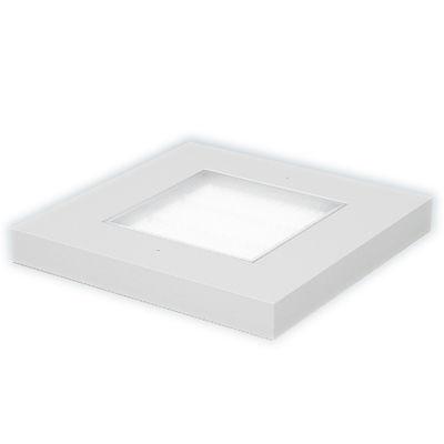 遠藤照明 LEDZ HALL series/LEDZ Mid Power/Rs series アッパーライト/アッパーボックス ERG5325W