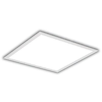 遠藤照明 LEDZ FLAT BASE series スクエアベースライト 下面乳白パネル形 ERK9723W