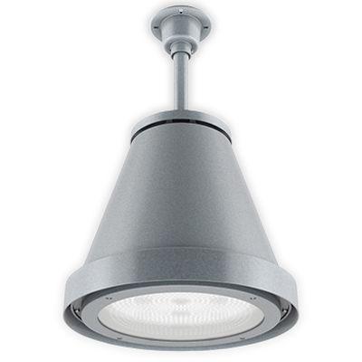 遠藤照明 LEDZ HIGH-BAY series 防塵高天井用シーリングペンダント ERG5416S