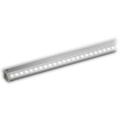 遠藤照明 Special LEDZ series/LEDZ series ディスプレイライト(棚下ライン照明)/間接照明 ERX9087SA