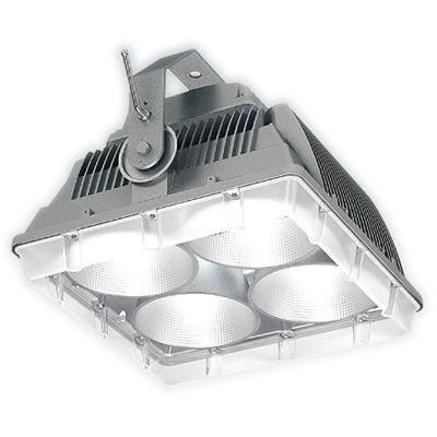 遠藤照明 LEDZ HIGH-BAY series 防水・防塵高天井用ベースライト ERG5298S