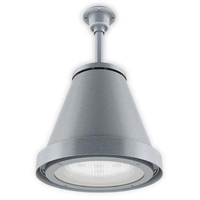 遠藤照明 LEDZ HIGH-BAY series 防塵高天井用シーリングペンダント ERG5417S